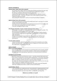 resume template dance essay about friendship introduction essay
