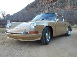 vintage porsche for sale vintage motors of lyons
