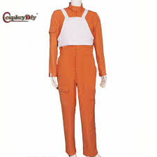 x wing fighter halloween costume online buy wholesale pilot jumpsuit costume from china pilot