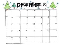 free printable weekly calendar december 2014 printable december 2014 calendar word template december 2014