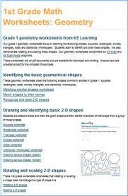 k5 learning k5learning on pinterest
