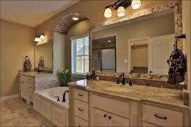 custom bathroom design bathroom magnificent custom bathroom vanities kitchen cabinets