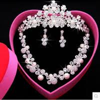 where to buy marriage ornaments set buy cotton