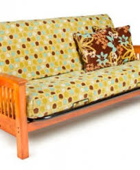 futons 4 less futons archives all american furniture buy 4 less open to public