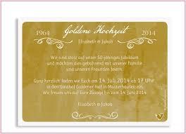 einladungen hochzeit spr che lustige sprüche zur goldenen hochzeit einladung populär
