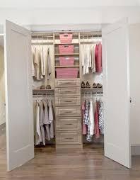 closet organizer ideas multipurpose diy closet organizing ideas