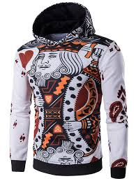 35 best cool hoodies images on pinterest cool hoodies dragons