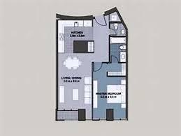 cayan tower floor plan hd wallpapers cayan tower floor plan www mobile0love6 gq