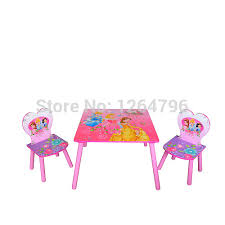 Bedroom Furniture Free Shipping by Childrens Bedroom Furniture On Credit Home Attractive