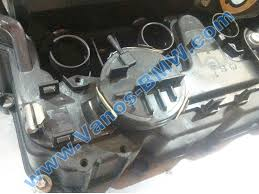 bmw ccv membrane for bmw x5 n52 ccv replacements or other vanos bmw