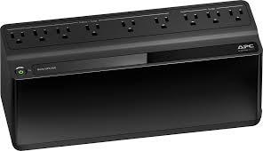 amazon black friday ups apc back ups 900va battery back up system black bn900m best buy