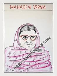 buy guru teg bahadur charts online in delhi online charts and