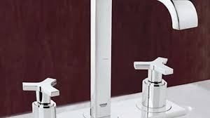 bathroom faucet ideas best 25 brushed nickel bathroom faucet ideas on