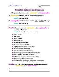 active passive voice worksheet english for everyone mafiadoc com