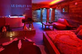chambre avec spa lyon chambre avec lyon unique le perceval spa nuit d amour