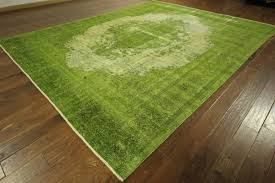 Greenliving by Green Living Room Rug