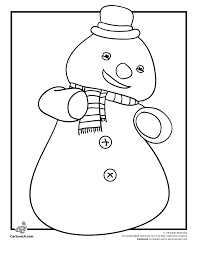 doc mcstuffins coloring pages role model
