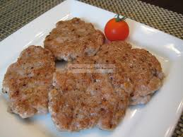 homemade breakfast sausage buttoni u0027s low carb recipes