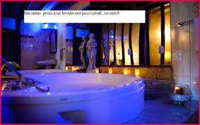 chambre d h e avec spa privatif hotel avec privatif ile de indogate chambre luxe avec