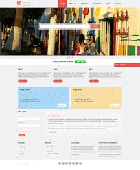 freebiezz web design u0026 development drupal development drupal
