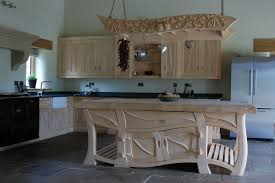 bespoke kitchens specialized kitchens handmade kitchens uk