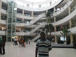 floor plan express visit to express avenue u2013 ganesh u0027s blog