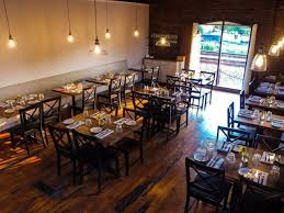 The 38 Essential New Orleans by The 38 Essential Atlanta Restaurants Winter U002718