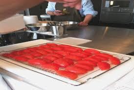 cours cuisine la rochelle beautiful cours de cuisine la rochelle fresh hostelo