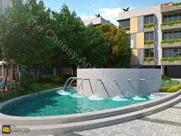 Home Exterior Design Studio by High Rise Modern Commercial Building Exterior Design 3d Exterior
