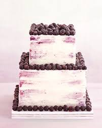 marriage cake 45 wedding cakes with sugar flowers that look stunningly real