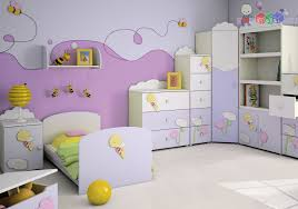 Teenage Bedroom Furniture For Small Rooms by Home Design 81 Inspiring Teenage Bedroom Ideas For Small Roomss