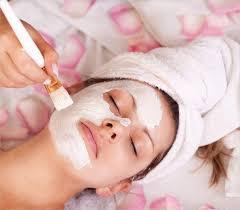 beauty spot 12 photos u0026 49 reviews skin care 607 dempster st