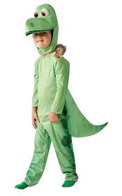 dinosaur halloween costume kids rubie u0027s official arlo the good dinosaur child costume small