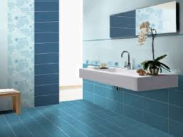 Blue Bathroom Tile Ideas Bathroom Design Ideas And More Blue Tile - Blue bathroom design