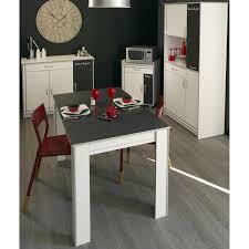 Schreibtisch Ums Eck Tisch Online Kaufen Bei Obi