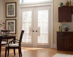 3 Day Blinds Bellevue Skandia Window Fashions