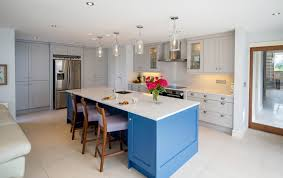 Interiors Kitchen Kitchens Ireland Fitted Kitchens Bedrooms Celtic Interiors Cork