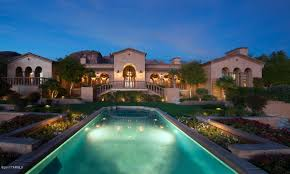 Luxury Home Rentals Tucson by December 2012 Tucson Luxury Homes Picture Hotel For Sale In La