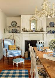 home interiors ideas photos kitchen barn house interior home interiors hull decorating ideas