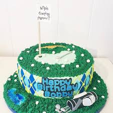 specialty birthday cakes specialty birthday cakes near me