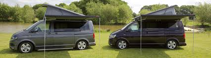 vw t u2013 volkswagen t5 and t6 campervan specialists