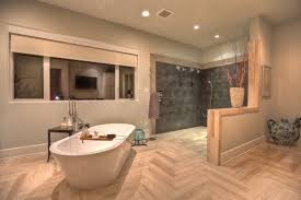 large bathroom ideas eco cork flooring for bathroom ideas decohoms