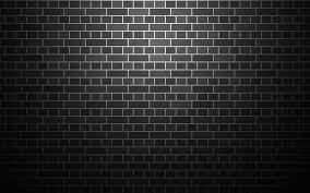 easy wallpaper www easy fans com photoshop textures pinterest textured