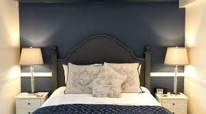 jean cocteau room carpe diem guesthouse inn provincetown bed