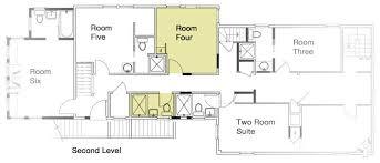 historic cape cod floor plans cape cod lodging guest rooms revere guest house provincetown ma