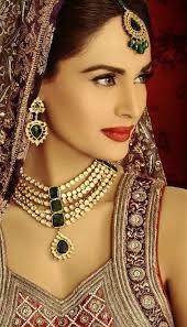 Bridal Makeup Sets 213 Best U2022 B R I D A L U2022 M A K E U P U2022 Images On Pinterest