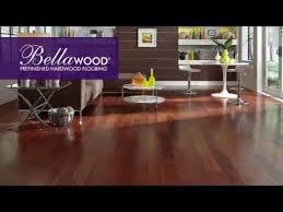 Hardwood Floors Lumber Liquidators - bellawood brazilian ebony buy hardwood floors and flooring at