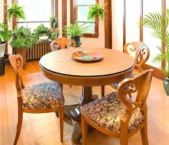 Felt Pads For Chairs How To Make Table Pads For Dining Room Tables Felt Round Canada