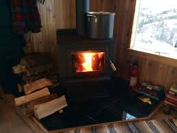 wood stove advice needed survival monkey forums