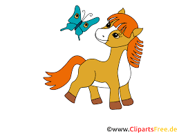 clipart gratis crafty ideas pony clipart wolf with wings bild gratis black